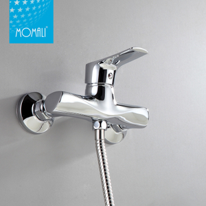 Wholesale Bathroom Fittings Bath Shower Mixer Tap Prices